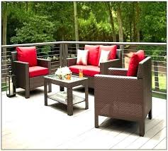 hampton bay outdoor cushions bay outdoor cushions bay outdoor furniture bay patio furniture cushions bay replacement