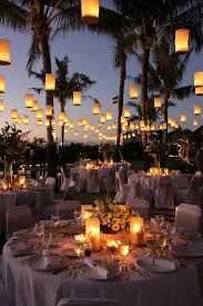 outside wedding lighting ideas.  Outside Wedding Light Ideas Magical Site Image Outdoor Lighting On Outside