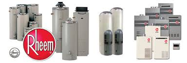 rheem electric hot water system prices. rheem hot water system electric prices