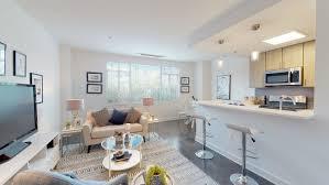 2 Bedroom Apartments In Arlington Va Exterior Interior Interesting Decoration