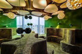 google office tel aviv41. Google Tel Aviv Office Features. Israel Offices Photos Features O Aviv41
