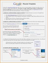 How How To Make A Resume Realty Executives Mi Invoice And Resume