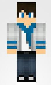 minecraft skin boy minecraft skins emo mc skins minecraft creations good skin