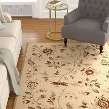 medium size of burdy rug 8x10 5x7 rugs ikea area rugs wayfair rugs 9x12 home