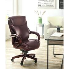 interesting office supplies. Executive Office Supply Interesting La Z Boy Coffee Brown Bonded Leather Chair . Supplies