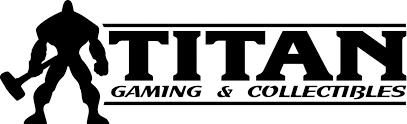 husky tools logo. husky tools logo