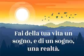 TOP 129 Frasi Belle sulla Vita e sull'Amore brevi con Immagini Gratis!