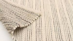 interior architecture remarkable chunky braided wool rug in collection rh from chunky braided wool rug
