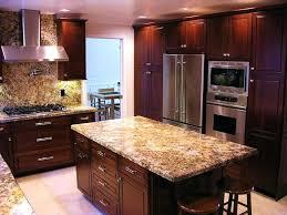 granite countertops houston granite countertops for your kitchen houston tx granite countertops houston tx