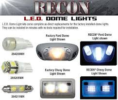 2011 ford f150 map light replacement hostingrq com 2011 ford f150 map light replacement recon part 264166 ford mustang dome light map light led replacement bulb installation