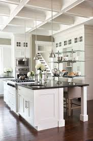 cabinetry color is sherwin williams pure white in satin design by linda mcdougald