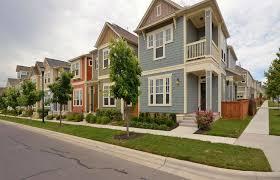 austin garden homes. Fine Homes David Weekley Garden Home Intended Austin Homes