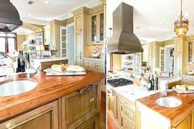 light quartz kitchen countertops dark kitchen cabinets with light quartz light grey quartz countertop kitchen