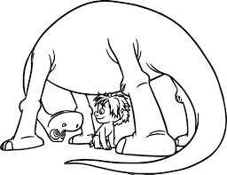 Small Picture Boy Cartoon Coloring Pages Coloring Coloring Pages