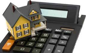 Mortgage Calculator From Bancservices Com