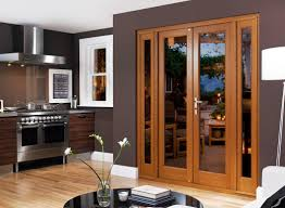 interior double door. Are French Doors Always Double Interior Door E