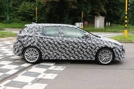 2018 toyota hatchback. plain hatchback toyota auris 004 in 2018 toyota hatchback k