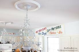 recessed lighting to pendant. You Can Easily Convert A Recessed Light To Pendant With Lighting R
