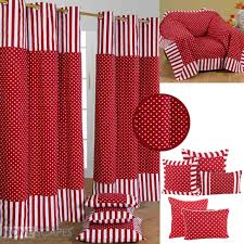 curtains stimulating red and beige eyelet curtains excellent red and blue color block curtains engaging