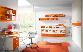Orange Bedroom Curtains Boys Curtains Ideas Free Image