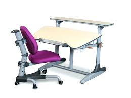 childrens office chair. children s desk chairs australia medium size of and chair set table surprising . childrens office m