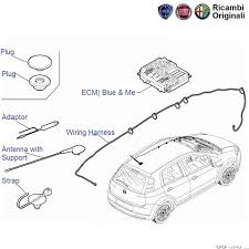 fiat punto ecu wiring diagram wiring diagrams fiat punto sump wiring diagram car