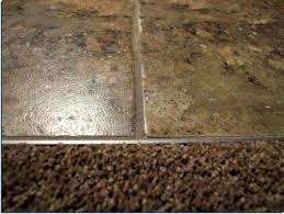 carpet to tile transition. 15 reasons to use carpet tile transition strip s