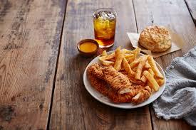 #bojangles #chicken #foodreview bojangles is not to bad. Bojangles