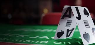 Play Online Casino at UK's Best Gambling Site | Mega Casino