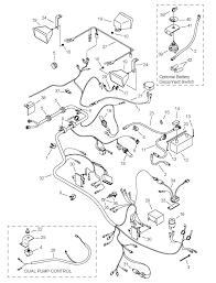 gehl skid loader 4525 4625 4525 4625 sl4625 wiring electrical image of sl4625 wiring electrical components sn 21907 and later sl4625