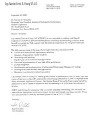 Ernst And Young Resume Sample Beautiful Resume Sample Proposal For Consulting Services 6