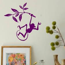 transfer graphic decal decor stencil