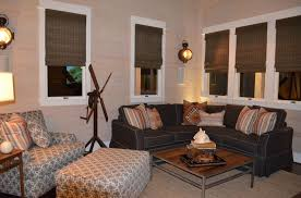 exotic living room furniture. Exotic Bungalow - Global Living Room Furniture M
