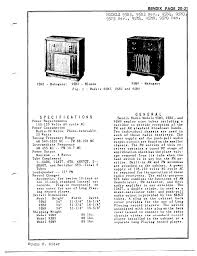 Haldex ABS Wiring Diagram bendix trailer abs wiring diagram electronic sdometer images of bendix tabs harness wire radio div