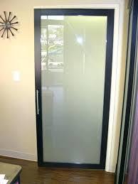 office glass door designs. Glass Office Doors Frosted Door Decorating . Designs G
