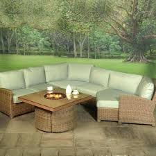 north cape furniture patio furniture patio furniture reviews popular north cape outdoor designs with 9 patio north cape furniture