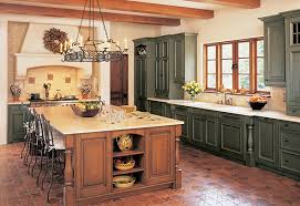 French Country Kitchen Cabinets Fresh Full Size Of Kitchenluxury