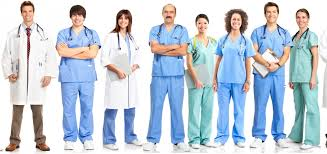 Четыре страны перестали признавать украинские медицинские дипломы  Четыре страны перестали признавать украинские медицинские дипломы Министр образования