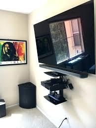 bedroom tv mount bedroom mount my bedroom inch flat with a flush slim lg mount as bedroom tv mount