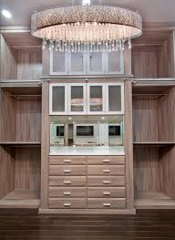 custom closets. Lyons-Rd-5 Custom Closets