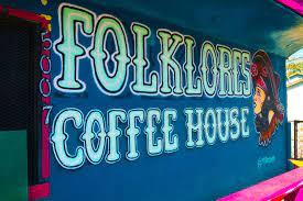 Menu & reservations make reservations. Folklores Coffee House Coffee And Books Coffee House Coffee