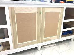 full size of kitchen shaker style cabinets cabinet used for cream doors