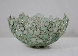 decorative glass bowls australia designs