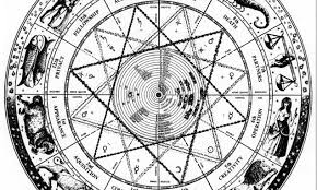 12 Theses On The Theory Of Astrology Salvage