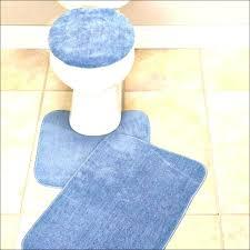 yellow bath rugs sets bath rugs bath mats bath rugs carpet best bathroom rugs ideas in yellow bath rugs