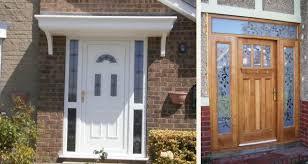 upvc doors filey bosomworth glass
