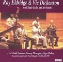 Roy Eldridge & Friends