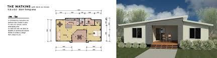 granny pods floor plans. House Granny Pods Floor Plans