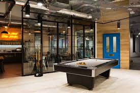 office playroom. Cool Office Break Rooms \u2013 The Playgrounds Of Adults : Miniclip Playroom With Pool