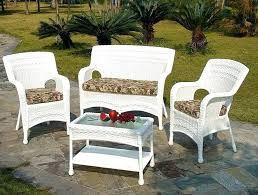 hampton bay replacement cushions for outdoor furniture bay patio furniture cushions bay patio furniture cushions home depot bay patio furniture replacement